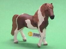 """Schleich® Horse Club�""""� 13815 Pferd Island Pony Hengst - Neuheit 2017"""
