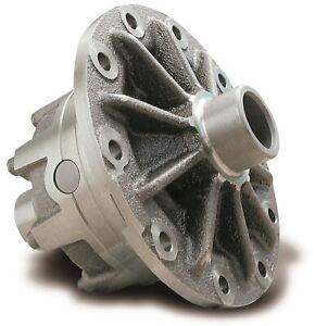 Eaton Differentials 187C179A Detroit Locker Differential