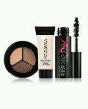 Smashbox smokey eye kit -mascara, primer & eyeshadow trio BN