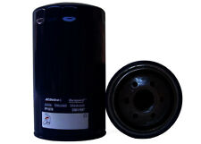 Engine Oil Filter-Durapack - Pack of 12 ACDelco Pro PF1070F