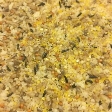 Morning Bird Miracle Meal - A Nutritious, Protein-Fortified Bird Softfood (6 lb)