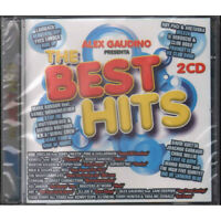 AA.VV. 2 CD The Best Hits 2007 / Time Sigillato 8019991006047
