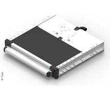 Thule 400mm 12V Elektrische Tritthocker mit Schublade
