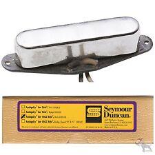 Seymour Duncan Antiquity Guitar Pickups for 1955 Tele Neck 11024-26