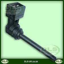 Range Rover L322 tdv8 Die-Baja Refrigerante nivel de aviso Sensor (pcj500030)
