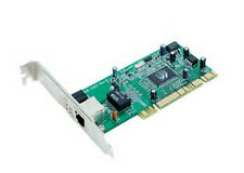D-LINK DGE-530T 10/100/1000 Gigabit Network Interface PCI Card