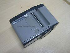 "Toshiba TEC B-211-GH-12-QP Portable Barcode Thermal Label Printer 2"", 433MHz"