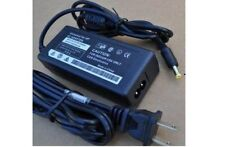 HP Mini Netbook 210-1032CL laptop power supply ac adapter cord cable charger