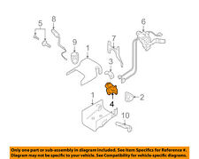 GM OEM-Ignition Switch 15795321