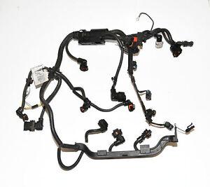 Kabelbaum Leitungssatz Motor  55556249 Z12XEP Corsa D 1.2 59KW Z12X Original