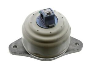 Engine Mount Genuine For Mercedes 2212406417