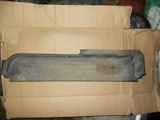 10x MERCEDES W140 VITO Panneau Fixation Moulage Garniture Porte Clips A1406980260