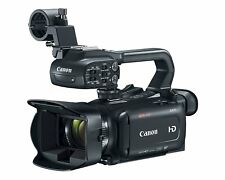 Canon XA11 Full HD Camcorder with HDMI and Composite Output NEW!