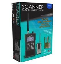 Whistler TRX-1 Handheld Digital Scanner Radio Brand New In stock !!