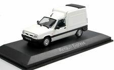 Norev Renault Express 1/43
