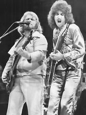 Bachman–Turner Overdrive - MUSIC PHOTO #41