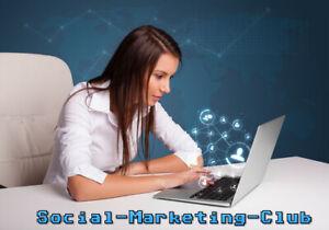 10.000 Virale Besucher für Ihre Webseite ü. soziale Netzwerke Webseiten Traffic