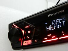 Pioneer MVH-S300BT / Android Control / Bluetooth with Stream Music (No:1920292)