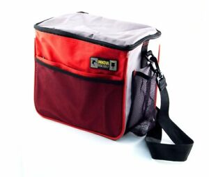 Innova Starter Disc Golf Shoulder Bag