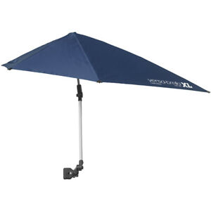 SKLZ Versa-Brella XL Umbrella - Blue