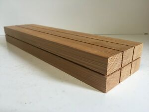 "American Flyer Standard Gauge Wood Lumber Load 4023 Log Car 4022 Machinery 12"""