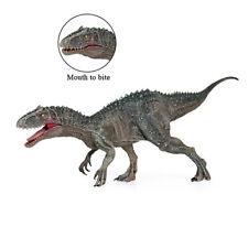 Indominus REX - Tirannosauro - T-Rex - Action Figure - PVC -  22 cm - Jurassic