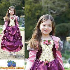 Amscan Girls' Fancy Dress