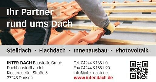 inter-dach24