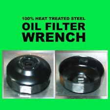 Ford Fusion Mercury Mazda 6 5 3 Oil Filter Wrench Tool