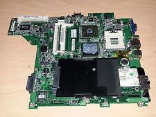 Toshiba Satellite L100 Motherboard DA0BH2MB6E9