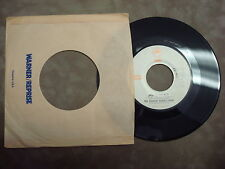 """BILLY THE KID- THE CHARLIE DANIELS BAND  7"""" 45 RPM"""