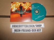 CD Pop Kristin Hersh - Strange Angels (3 Song) Promo 4AD REC