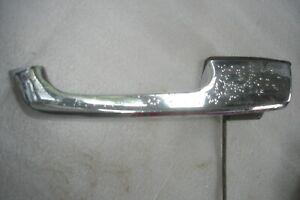 CLASSIC VOLVO 140 160 EARLY DOOR EXTERNAL HANDLE