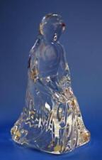 Figurine Vintage Original Art Glass