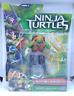 Teenage Mutant Ninja Turtles Action Figure - Michelangelo (Playmates)