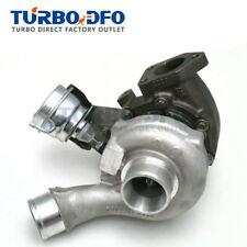 KIA Sorento 2.5 CRDi D4CB 125 kw 2006- full turbo 28200-4A470 53039700122