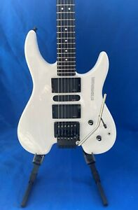 Used Steinberger Stand- Fits Only Original Made-In-USA Steinbergers - Near Mint!