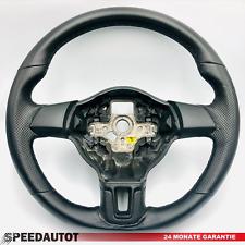 VW Golf VI 6 Gti R32 325-1Tuning Negro Volante 5K0419091J
