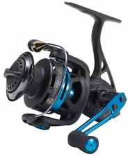 Quantum Snapper Spinning Fishing Reels