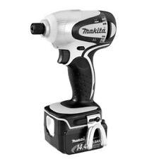 Makita Industrial Drills Drivers Ebay