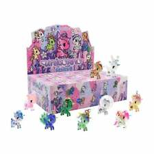 Tokidoki Unicorno Series 8 Blind Box 1 Piece