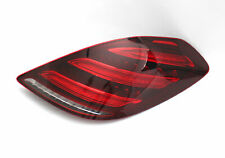 Tail Light Right Mercedes-Benz W222 S-CLASS Mopf Maybach