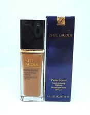 Estee Lauder Perfectionist Youth Infusing Makeup SPF25 ~ Rich Cocoa ~ 1 oz BNIB