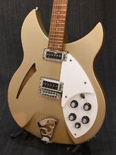 Rickenbacker 330, Electric guitar, RARE!!! y1257