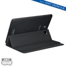 "GENUINE ORIGINAL Samsung SM-T715NZKEDBT Galaxy Tab S2 8.0"" Book Case Cover Pouch"