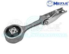 Meyle Rear Engine Mount Mounting 100 199 0137