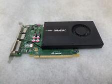 nVIDIA Quadro K2000 2GB DDR3 Video Graphics Card}