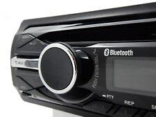 SONY MEX-BT3900U ⭐⭐⭐ CD / USB / AUX / Bluetooth (2122256)