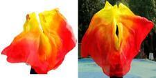 Nimiman Hot Selling Belly Dance Silk Veil For Women 250114cm