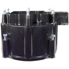 Distributor Cap ACDelco Pro D335X